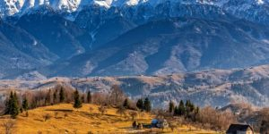 Изгодни почивки в Румъния