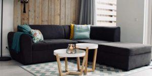 Модерни дивани