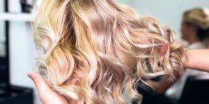 Онлайн покупка на маша за коса