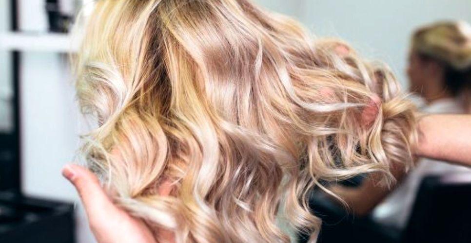 Маша за коса - 3 практични съвета при използването й