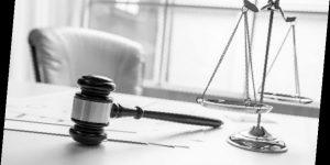 Адвокатска кантора в София