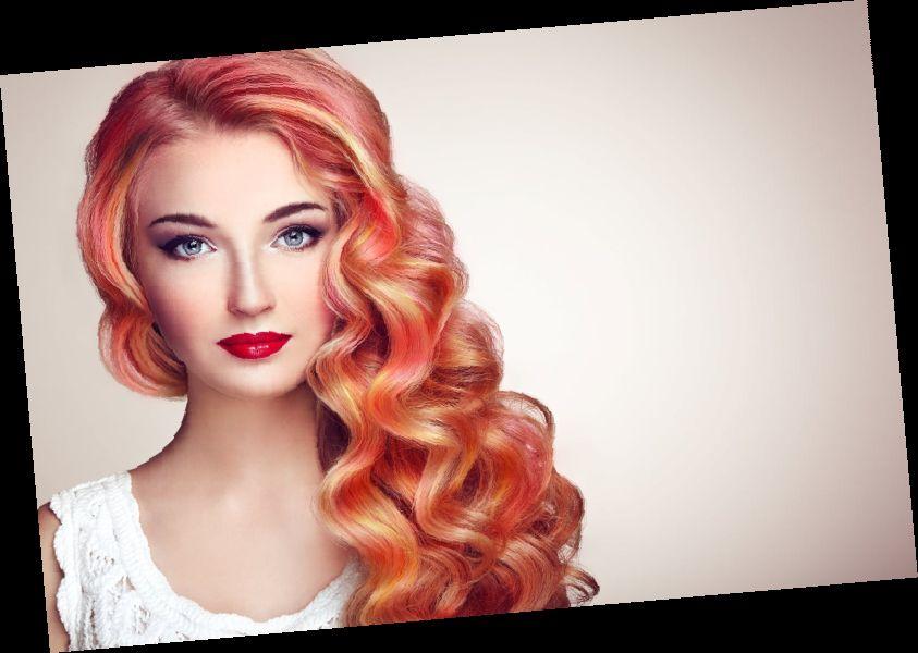 Онлайн магазин за бои за коса