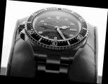 Защо класическите мъжки часовници няма да излязат от мода