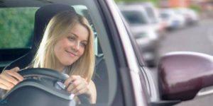 Изпитни шофьорски курсове