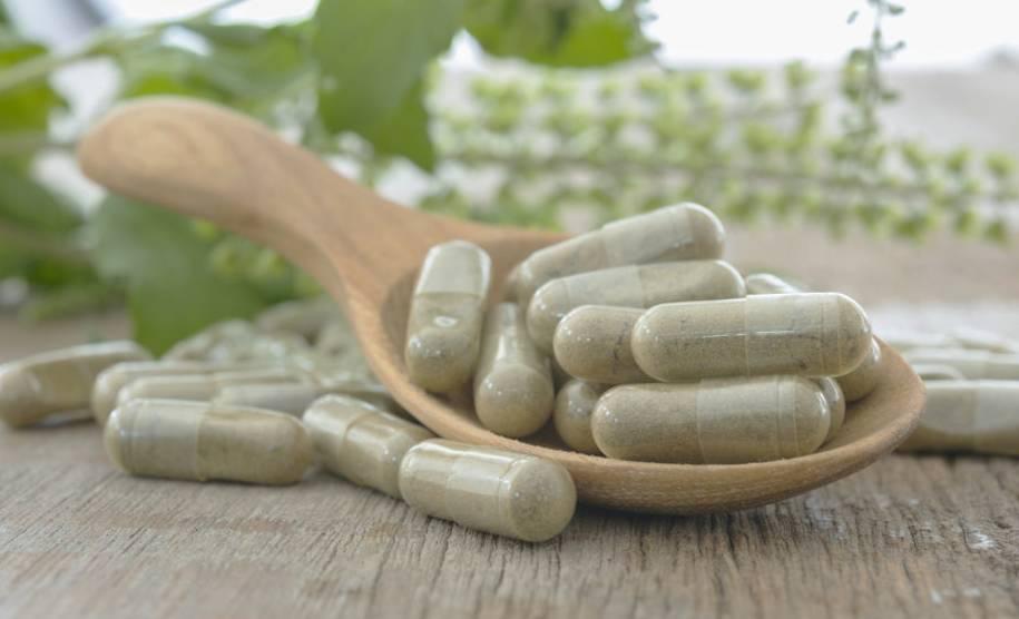 Има ли полза от здравословните хранителни добавки