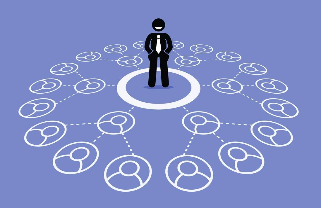 Маркетинг в интернет - как да успеем