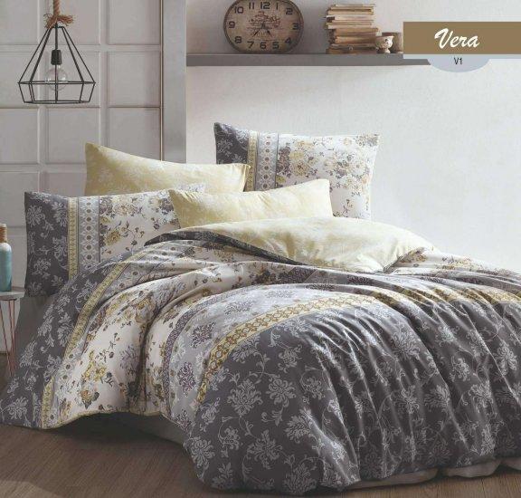 Как да изберем подходящо спално бельо