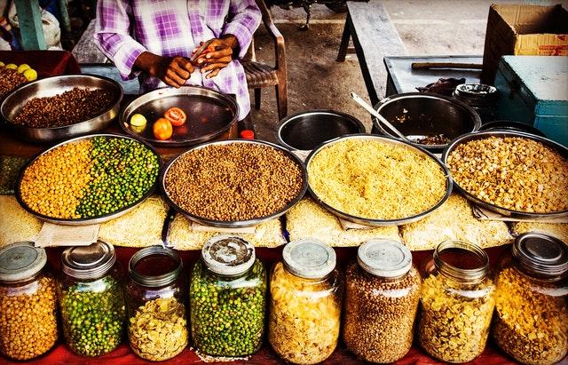 3 ястия от индийската кухня, които задължително трябва да опитате
