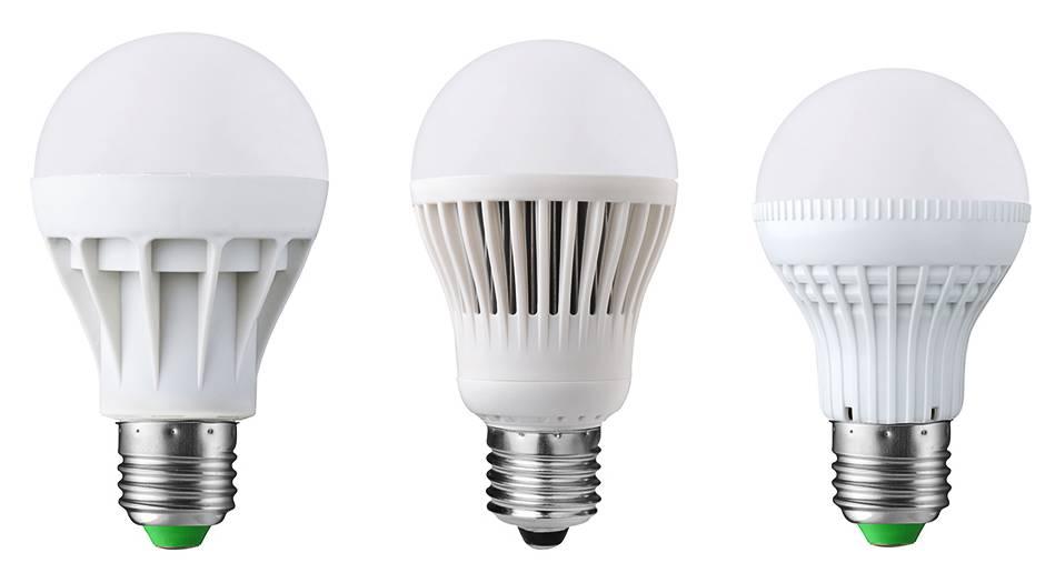 LED осветление - какво е добре да знаем