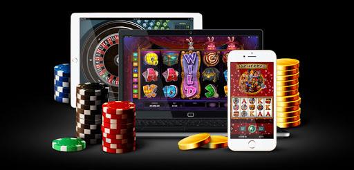 Какво е важно при избор на онлайн казино?