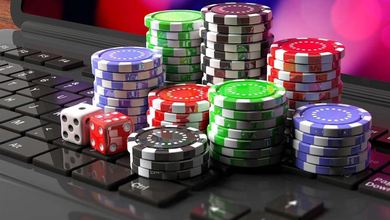 Кое е най-доброто българско онлайн казино?
