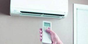 Мултисплит системи за климатизация