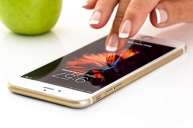 Избор на мобилен телефон според функциите